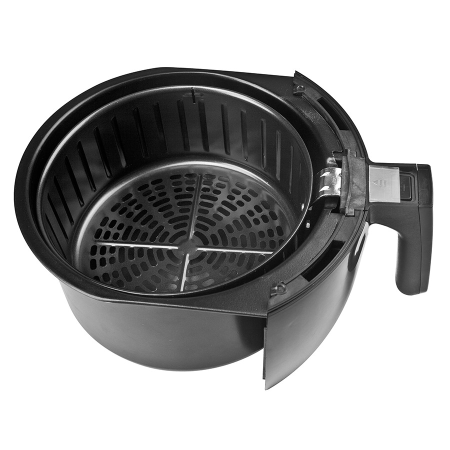 Compare Dulu Russell Taylors Air Fryer Reviews Comparison