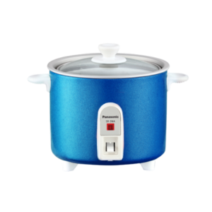Panasonic Baby Rice cooker SR-3NAPSK/ASK