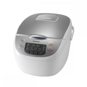 Panasonic rice cooker SR-CX188SSK