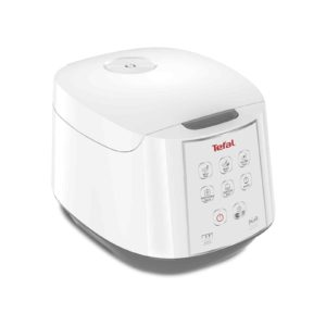 Tefal RK7321 Fuzzy Logic Rice Cooker 1.8L