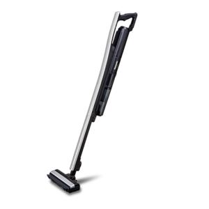 Panasonic Cordless Vacuum Cleaner MC-BJ870SV47 (2.2kg) Stick & Handheld Vacuum