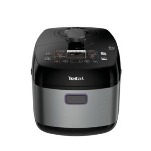 CY625D TEFAL Home Chef Smart Pro Multicooker