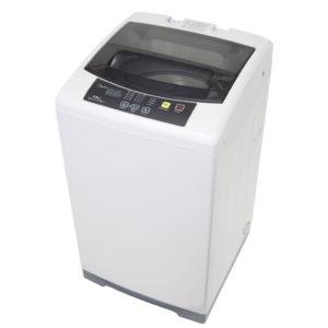 Midea MFW-801S washing machine
