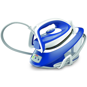 Tefal Steam Generator Express Compact Iron (SV7112)