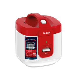 RK3625 rice cooker